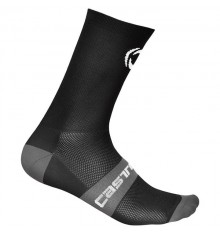INEOS chaussettes vélo Cold Weather 15 2020
