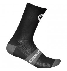 INEOS Cold Weather 15 cycling socks 2020