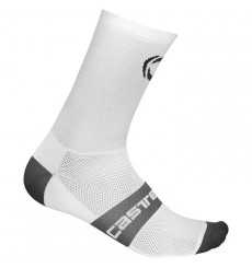 INEOS Free 12 cycling socks 2020