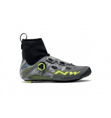 NORTHWAVE Flash Arctic GTX winter road shoes 2020