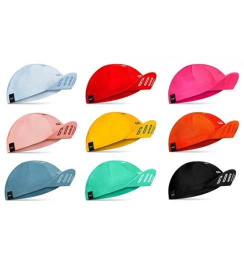 GOBIK casquette de cyclisme Vintage 2020