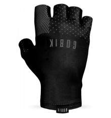 GOBIK Hawk summer cycling gloves 2020