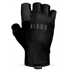 GOBIK Hawk summer cycling gloves 2020