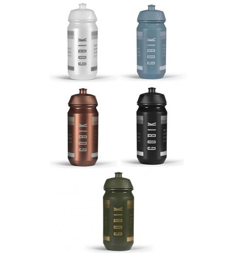 GOBIK Shiva bio water bottle 500 ml