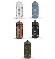 GOBIK bike water bottle 500 ml