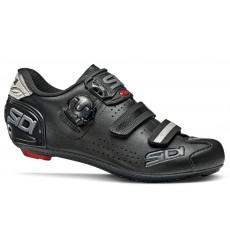 Chaussures vélo route femme SIDI Alba 2 noir 2020