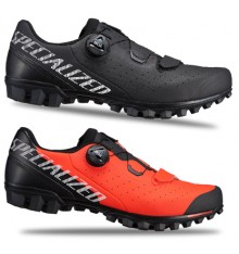 SPECIALIZED Recon 2.0 MTB bike shoes 2020