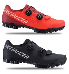 Chaussures VTT SPECIALIZED Recon 3.0 2020