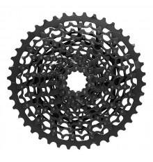 CASSETTE SRAM XG-1175 FULL PIN 11 vitesses 10-42