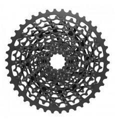 CASSETTE SRAM XG-1150 FULL PIN 11 vitesses 10-42