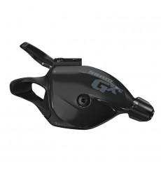 SRAM MTB GX-E 11 speeds black trigger shifter