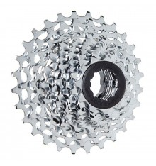 PG-1130 PowerGlide SRAM Cassette 11 SPEEDS 11-28