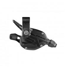 Manette VTT SRAM SX EAGLE trigger 12 vitesses noire