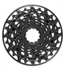 X01 DH XG-795 SRAM Cassette 7 SPEEDS 10-24