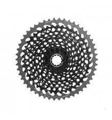 EAGLE XG-1295 10-50 SRAM Grey Cassette 12 SPEEDS