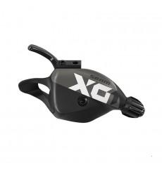 SRAM MTB EAGLE X01 black trigger shifter 12 SPEEDS