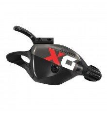 SRAM MTB EAGLE X01 red trigger shifter 12 SPEEDS
