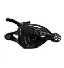 SRAM MTB EAGLE X01 black rear trigger shifter 11 SPEEDS