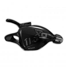 Manette arrière VTT SRAM EAGLE X01 trigger 11 vitesses noire