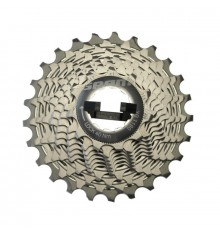XG-1190 A2 SRAM Cassette 11 SPEEDS 11-25 teeth