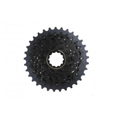 FORCE AXS XG-1270 D1 SRAM black Cassette 12 SPEEDS 10-28teeth