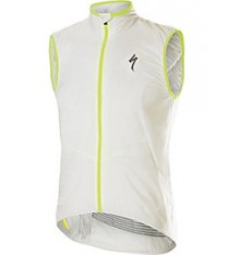 SPECIALIZED Deflect Comp cycling vest