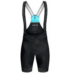 GOBIK Limited 3.0 K10 men's bib shorts 2020