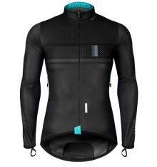 GOBIK Croop unisex waterproof cycling jacket 2020
