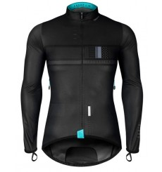 GOBIK Croop unisex waterproof cycling jacket 2020