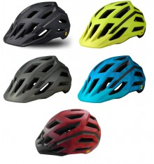 SPECIALIZED men's Tactic III MIPS MTB helmet 2020