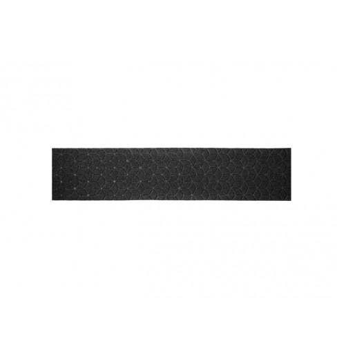 MOST Superlight handlebar tape - 3mm