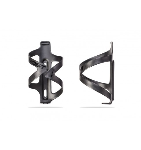 MOST The Wings Carbon bottle cage
