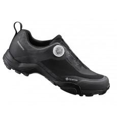 SHIMANO MT701 Gore Tex men's MTB shoes 2020