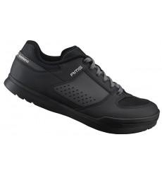 Chaussures VTT homme SHIMANO AM501 SPD 2020