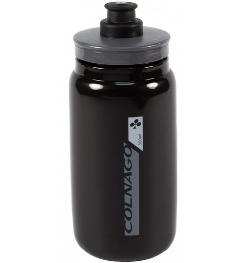 COLNAGO ELITE Fly bike water bottle - 500 ml