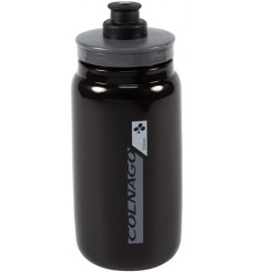 COLNAGO ELITE Fly bike water bottle - 500 ml