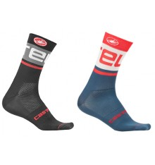 CASTELLI Free Kit 13 cycling socks