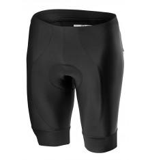 CASTELLI Entrata men's cycling shorts 2020