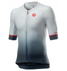 CASTELLI Aero Race 6.0 men's cycling jersey 2020