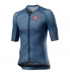 CASTELLI Climber's 3.0 men's cycling jersey 2020