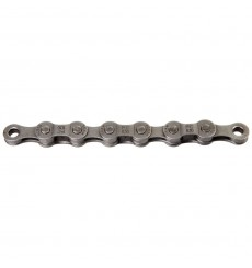 SRAM CHAIN PC-830 8 SPEEDS 114 links