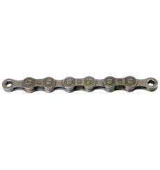 SRAM CHAIN PC-850 8 SPEEDS 114 links