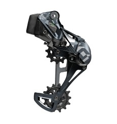 SRAM EAGLE X01 AXS MTB 12 speeds Rear Derailleur