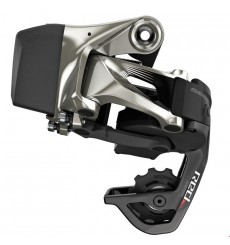 Sram RED ETAP 11 speeds middle cage Rear Derailleur