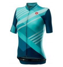 CASTELLI Talento women's cycling jersey 2020