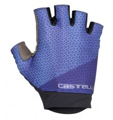 CASTELLI Roubaix 2 Gel women's summer cycling gloves