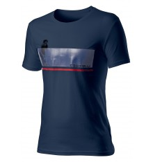 CASTELLI Fenomeno men's short sleeve tee 2020