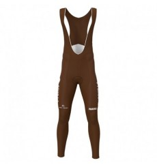 AG2R LA MONDIALE Bib Tights 2020