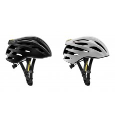 MAVIC casque route Aksium Elite W 2019