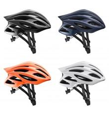 MAVIC Cosmic Pro road helmet 2020